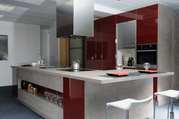 dtsg tri courrier cuisines. Black Bedroom Furniture Sets. Home Design Ideas